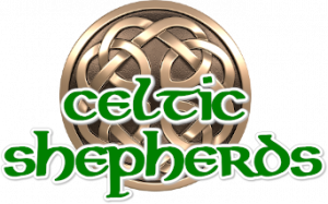 celtic shepherds